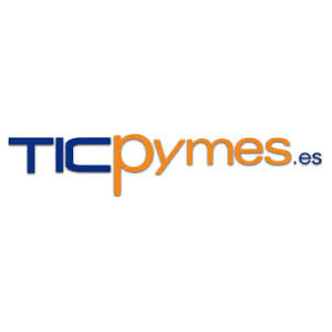 ticpymes2
